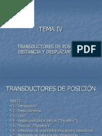 tema4-transductoresdeposiciondistanciaydesplazamiento-130203075401-phpapp02(1)