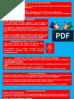 Presentacion n 8 Temas 19.20. y 21