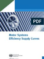 UNIDO - UN-Energy - 2010 - Motor Systems Efficiency Supply Curves (2)