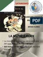 EL ROCK Y EL SATANISMO TRABAJO DE INVESTIGACIÓN.pptx
