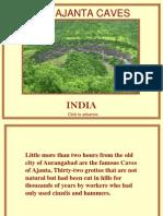 CavesIn India