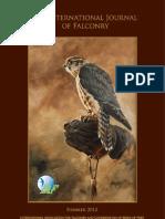 Iaf Journal 2012