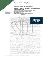 Agrg Resp 1271636 Rs