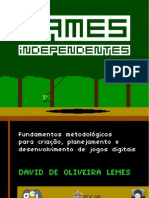 111563562 Games Independentes
