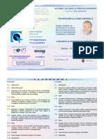 Brochure Attwood
