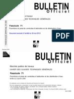 F71 CCTG ADDUCTION EAU.pdf