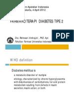 FARMAKOTERAPI DIABETES TIPE 2.pdf
