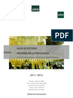 GUIA_ESTUDIO_2012.pdf