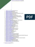tarjamah-juz-amma.pdf
