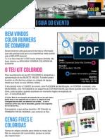 Tcr Coimbra - Guia Do Evento v1-2