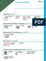 tablaeau modulaire schneider.pdf