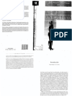 SB_Atkinson_-_El_profesor_intuitivo.pdf