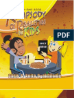 ROR for Kids
