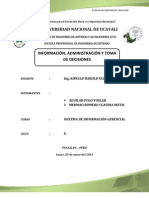 TRABAJO GRUPAL DE SISTEA GERENCIAL.docx