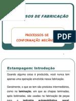 aulas-8-e-9-estampagem.pdf