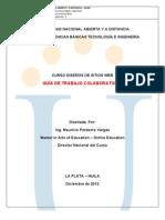 Gui_aTracol3-13.pdf diseño