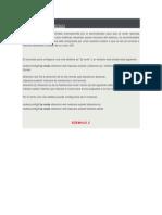 ENRUTAMIENTO ESTÁTICO.docx