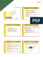 tema1a-introduccion.pdf