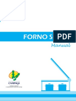 ACAATINGA+-+Associação+Caatinga+-+%5B2012-08%5D+-+Cartilha+-+Forno+Solar