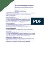 Ficha Individual de Alumnos Detectados Presumiblemente Con Rinolalia