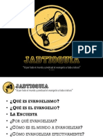 JADtioquia 2