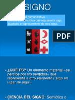 iconosimboloseal-110715193445-phpapp02