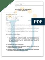 Guia de Actividades Trabajo Colaborativo Unidad 3