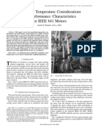 Operating temperature considerations and performance.pdf