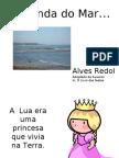 A_Lenda_do_Mar