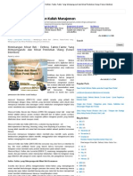 Membangun Minat Beli _ Definisi, Faktor-Faktor Yang Mempengaruhi Dan Minat Pembelian Ulang (Future Intention)