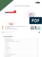 Plataforma RedMine Funcionalidades-V1.0