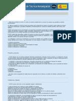 banco_turborr.pdf