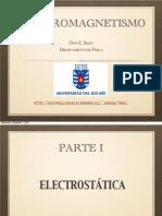 230017-p02-Electrostatica