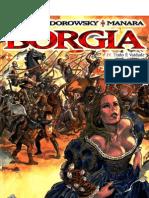 Bórgia 4 - Tudo é Vaidade.pdf
