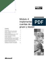 X09-8484704.pdf