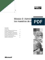 X09-8484709.pdf