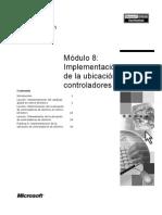 X09-8484708.pdf