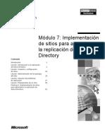 X09-8484707.pdf