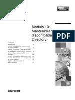 X09-8484710.pdf