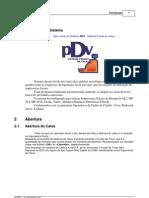 manual_produto1.pdf