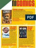 Proximas novedades Panini - junio 2013.pdf