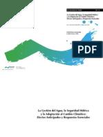 gestión_del_agua_y_seguridad_hídrica_GWP_TEC_14.pdf