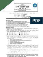 SEJARAH XI IPA.doc