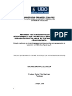 tesis pdf cd.pdf