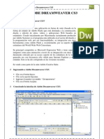 ManualdeDreamweaverCS3.pdf