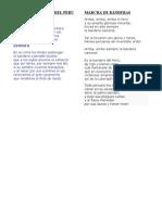 himnonacionaldelperu-110905124933-phpapp02.doc