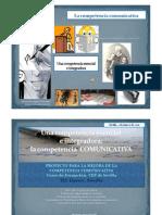 Competencia_comunicativa