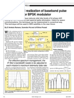 info utila.pdf