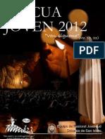 Cancionero Pascua Joven 2012.pdf