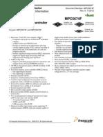 MPC5674F.pdf